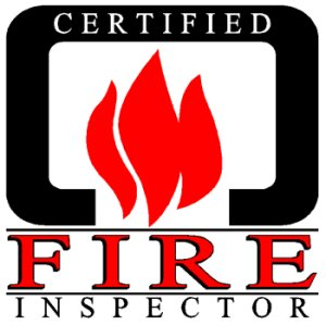fire sprinkler inspections